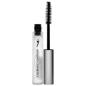 Amazing Cosmetics Brow Gel