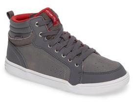 Stride Rite Boy's Made 2 Play Kaleb Sneaker