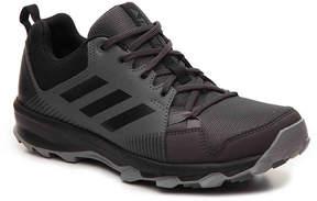 adidas Terrex Tracerocker Trail Shoe - Women's
