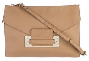Sophie Hulme Milner Crossbody Bag