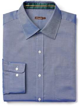 J.Mclaughlin Beekman Regular Fit Shirt