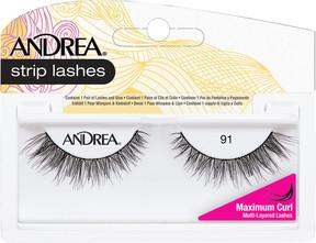 Andrea Mega Curl 91