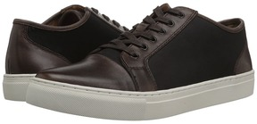 Kenneth Cole Reaction Design 207773 Men's Lace up casual Shoes