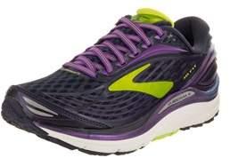 Brooks Women's Transcend 4 Running Shoe.