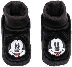 H&M Slippers