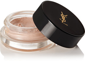 Yves Saint Laurent Beauty - Couture Eye Primer - Fair