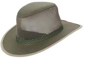 Peter Grimm Unisex Armand Safari Hat.