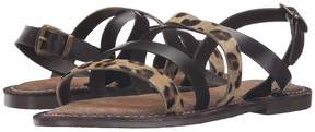 Seychelles Onward Women's Sandals
