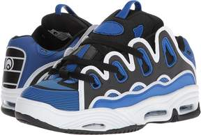 Osiris D3 2001 Men's Skate Shoes