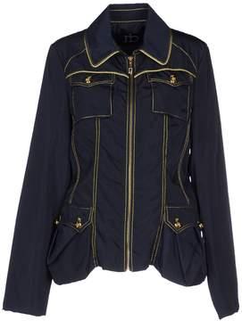 Roccobarocco Jackets