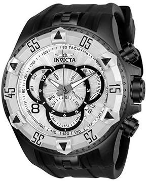 Invicta Excursion Chronograph Men's Watch