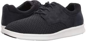 UGG Hepner Woven Men's Shoes