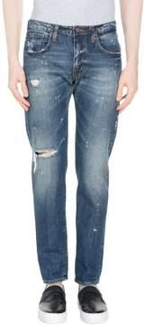 (+) People PEOPLE Jeans