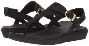 Teva Encanta Thong Women's Sandals