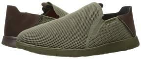 UGG Knox HyperWeave Men's Slip on Shoes