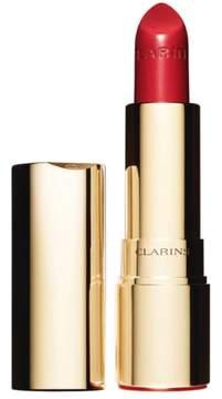 Clarins 'Joli Rouge' Perfect Shine Sheer Lipstick - 13 Cherry