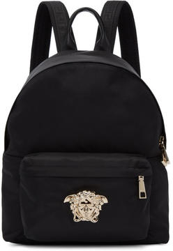 VERSACE - HANDBAGS - BACKPACKS