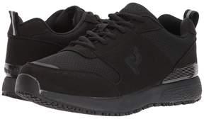 Propet Selma Women's Shoes