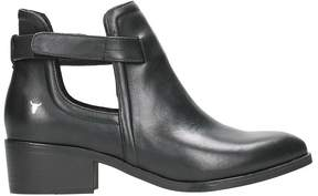 Windsor Smith Remedy Ankle Boots