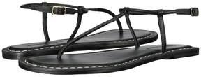 Bernardo Lilly Women's Shoes