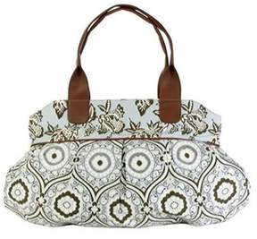 Amy Butler Women's Josephine Fashion Bag.