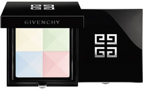 Givenchy Prisme Visage Perfecting Face Powder
