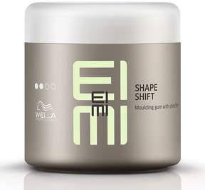 Wella EIMI Shape Shift - 5.07 oz.