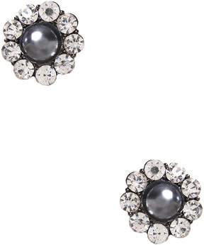 Amrita Singh Women's Bergman Stud Earrings