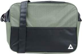Le Coq Sportif Handbags