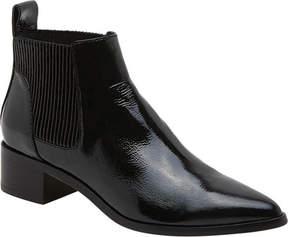 Dolce Vita Macie Chelsea Boot (Women's)