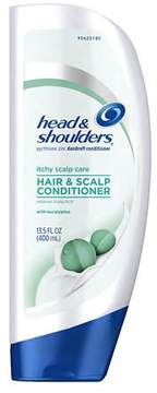 Head & Shoulders Itchy Scalp Care Dandruff Conditioner