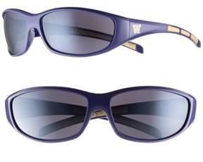 NCAA Adult Washington Huskies Wrap Sunglasses