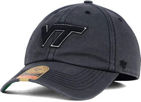 '47 Virginia Tech Hokies Sachem Cap