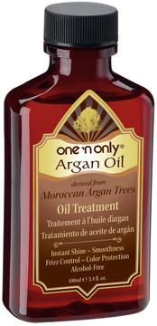 One 'N Only Argan Oil Treatment