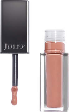 Julep ULTAmate It's Whipped Matte Lip Mousse Collection - ULTAmate Nude (warm putty matte) - Only at ULTA