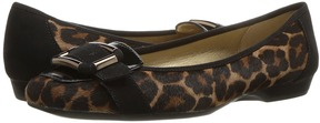 Anne Klein Uma Women's Shoes