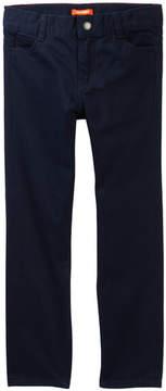 Joe Fresh Chino Pants (Little Boys & Big Boys)