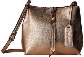 Sole Society SOLE / SOCIETY Josah Crossbody