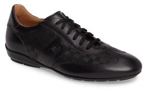 Mezlan Men's Baena Sneaker
