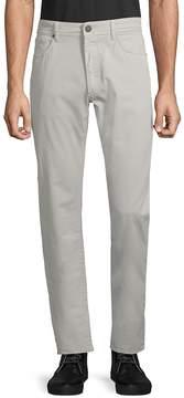 Luciano Barbera Men's Classic Jeans