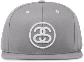 Stussy SS-link Cap