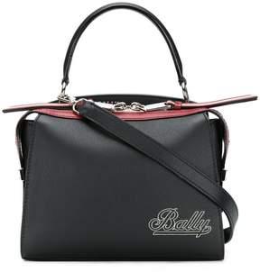 Bally mini shoulder bag