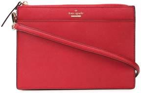 Kate Spade cameron street clarise bag