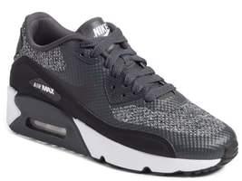 Nike Kid's 90 Ultra 2.0 Se Sneaker