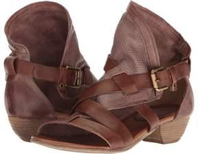 Miz Mooz Cassidy Women's Sandals