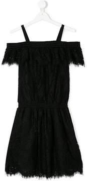 Little Remix TEEN Jemina dress