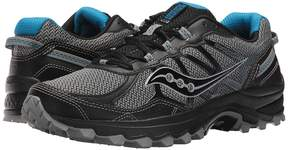Saucony Excursion TR11 Men's Running Shoes