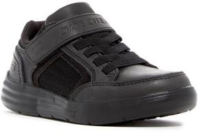 Skechers Maddox Ashez Sneaker (Little Kid & Big Kid)
