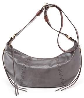 Hobo Orion Bag