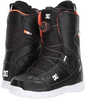DC Search Women's Snow Shoes